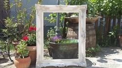 Provence Blondel kép keret  104 X 82 cm
