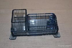 Cigis szett  ( DBZ 0089 )