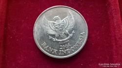 Indonézia 100 rúpia 2004.