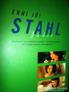 Stahl Judit-Enni jó