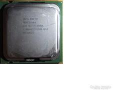 Intel Pentium 4 630 SL7Z9 3GHz