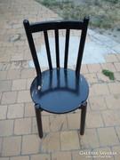 Eladó thonet jellegű szék.