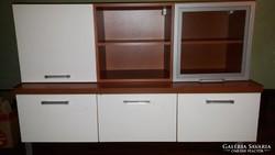 IKEA modern kisbútorok 6 db egyben is, külön is eladó