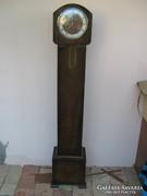 Antik álló óra!