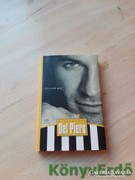 Alessandro Del Piero: Játsszunk még!