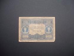 10 gulden 1880 RITKA !!!