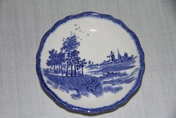 Royal Doulton Norfolk kis tálka