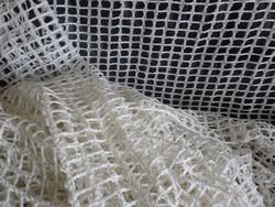 Hatalmas kész pamut függöny 510x260 cm