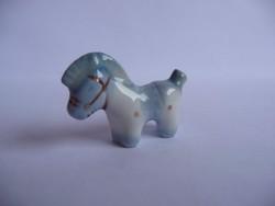 Aquincumi aqua mini ló