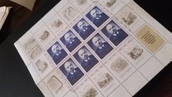 Lenin bélyeg iv 1870-1870