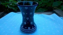 Gmundner váza