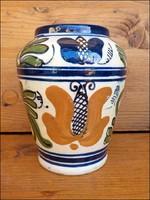 Imre Somi 1978 korondi  váza