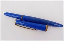 Régi toll,  töltőtoll