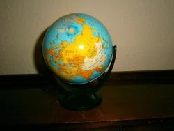 Földgömb