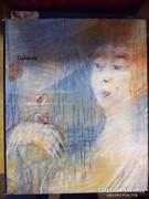 Gulácsy Lajos (1882-1932) a századforduló magyar festészetén