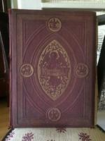 Klasszikus Arany Biblia 2.kötet.