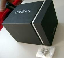 Citizen Automatic férfi karóra Made in Japan!