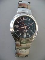 Orient Automatic  férfi óra