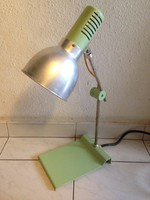 Loft , Design mérnöki asztali lámpa