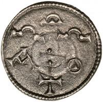 III.István (1162-1172)