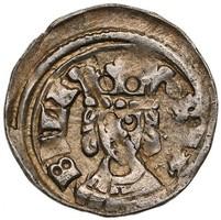 IV.Béla(1235-1270)