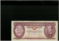 1980-as 100 forintos