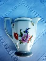 Kecses tejkiöntő Rosenthal porcelán