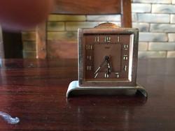 Jaeger-LeCoultre asztali óra