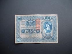 1000 korona 1902  02