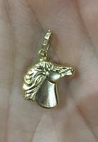 14 K-os lovacskás medál