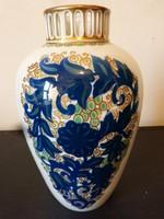 Rosenthal /  Guldbrandsen váza