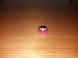 Esprit gyűrű