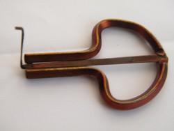Doromb, régi népi hangszer