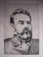 Molnár Gabriella: Reiszner János