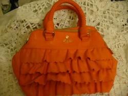 SACHA LONDON különleges női táska