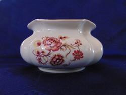 Zsolnay gerezd váza